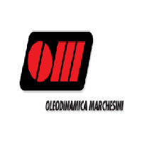 OLEODINAMICA-MARCHESINI