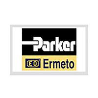 PARKER-ERMETO