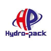 hydro-pack