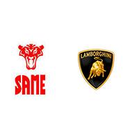 lamborghini-same